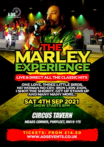 MARLEY CT SEPT 2021.png