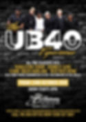 UB40.FRI23OCT20.POSTER.jpg