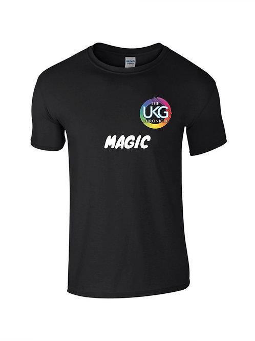 Magic [Tee]