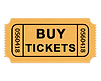 Ticket-PNG-Clipart.png
