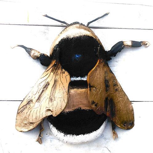 Driftwood Bumblebee