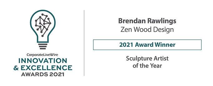 Brendan Rawlings-Award 07.jpeg
