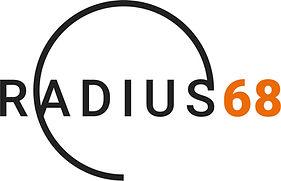 Radius-68-Logo.jpg