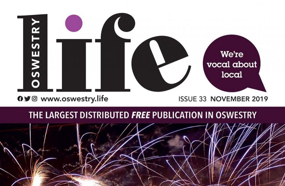 november-cover_edited