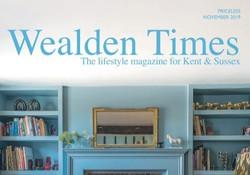 wealden-times-wt213-november-2019-gift-s