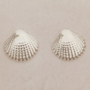 P0518%20Silver%20Seashell%20Studs_edited