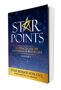 StarPoints1-BookMockup.png