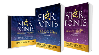 STARPoint-Three-Products.png
