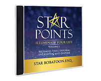 STARPoints-CD-cover-2-revised-mockup.png