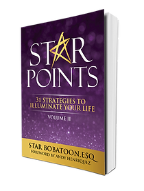 StarPoints2-BookMockup.png