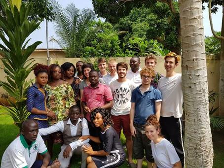 A la découverte du microcrédit social au Togo
