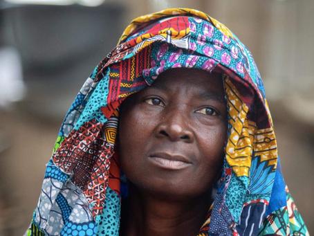 Le microcrédit, outil d'émancipation des femmes ?