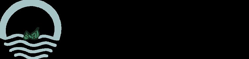 Junior Woman's Club Logo.png
