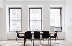 Minimal Office