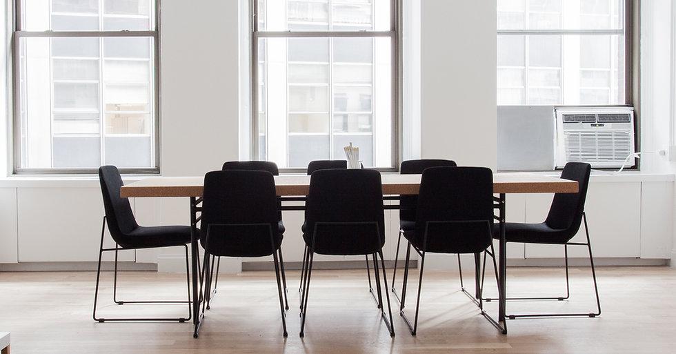 amenagement bureau, decoration bureaux, architecte interieur versailles, paris, flex office, espace reunion