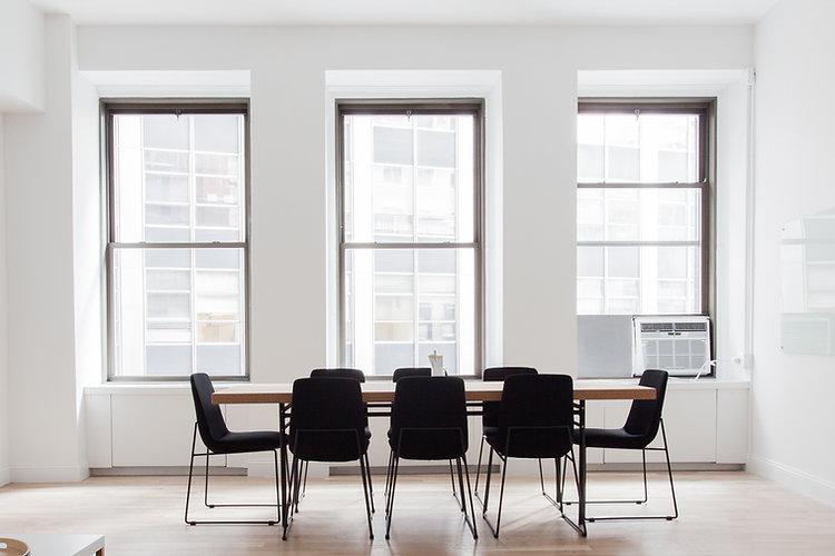 oficina estudio idea espacio