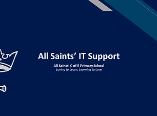 IT support header.png