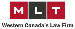 MLT Law Group