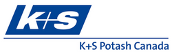 K+S Potash