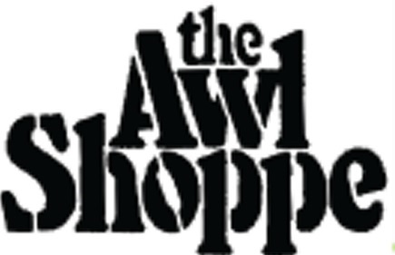 AwlShoppe