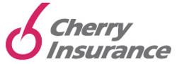 CherryInsurance