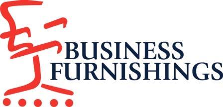 BusinessFurnishings