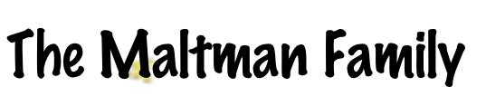 MaltmanFamily