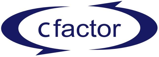 CFactor
