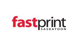 Fastprint