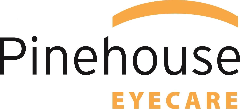 Pinehouse Eyecare
