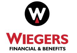 Wiegers