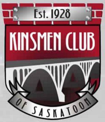 Kinsmen Club