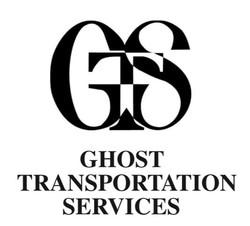 GhostTransportation
