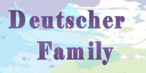deutscher