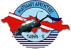 Logo Mathaaus Adventure.JPG