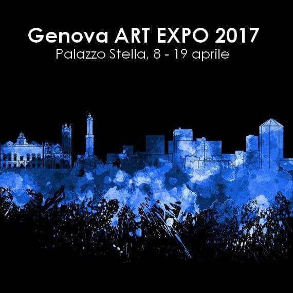 photo exhibition Niccolò Ratto
