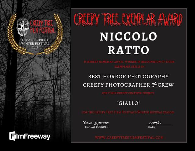 Creepy tree exemplar award (10).png