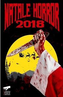 Natale Horror 2018