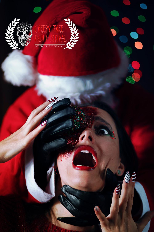 Last Christmas: O Holy Night