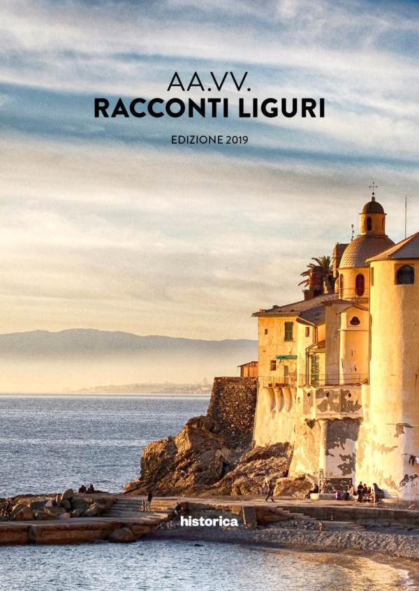 Racconti-LIGURI_cover-1-600x851