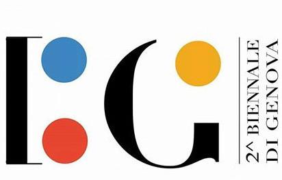 Frailty wins prize biennale genova, premio biennale