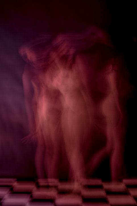 Spellbound_Fire
