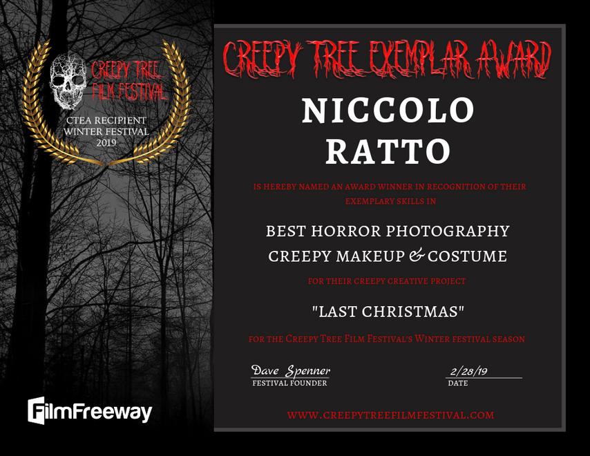 Creepy tree exemplar award (9).png