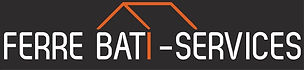 Logo FERRE BATI-SERVICES.jpg