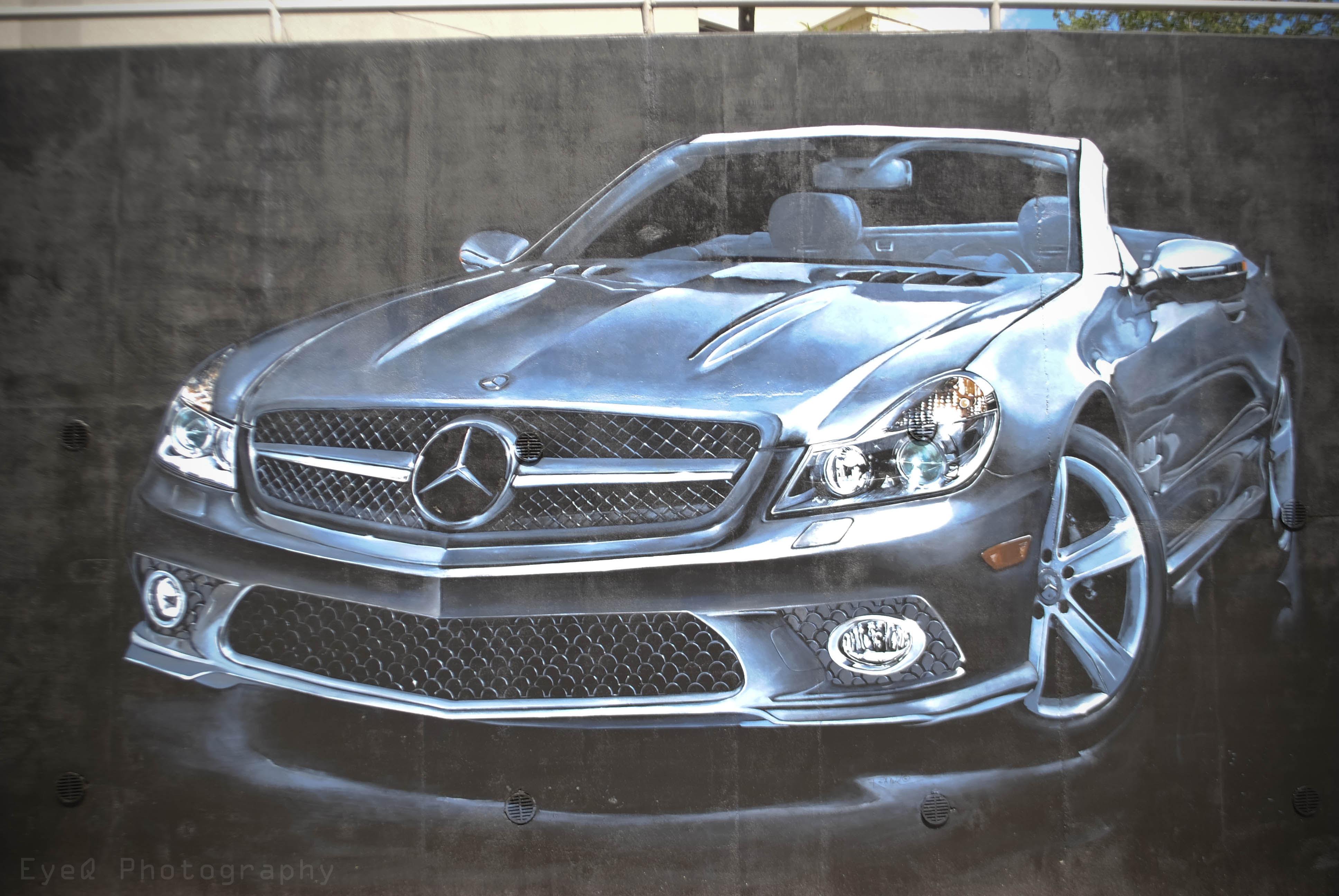 Benz1EQ.jpg