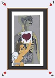 ace heart.jpg