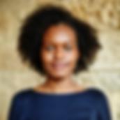 Mercy Ndambuki photo