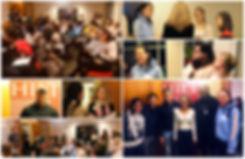 11.14.18 event photos.jpeg