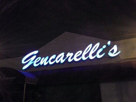 gencarelli light