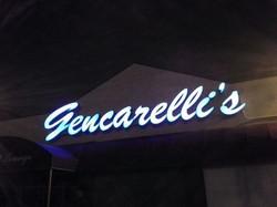 gencarelli light